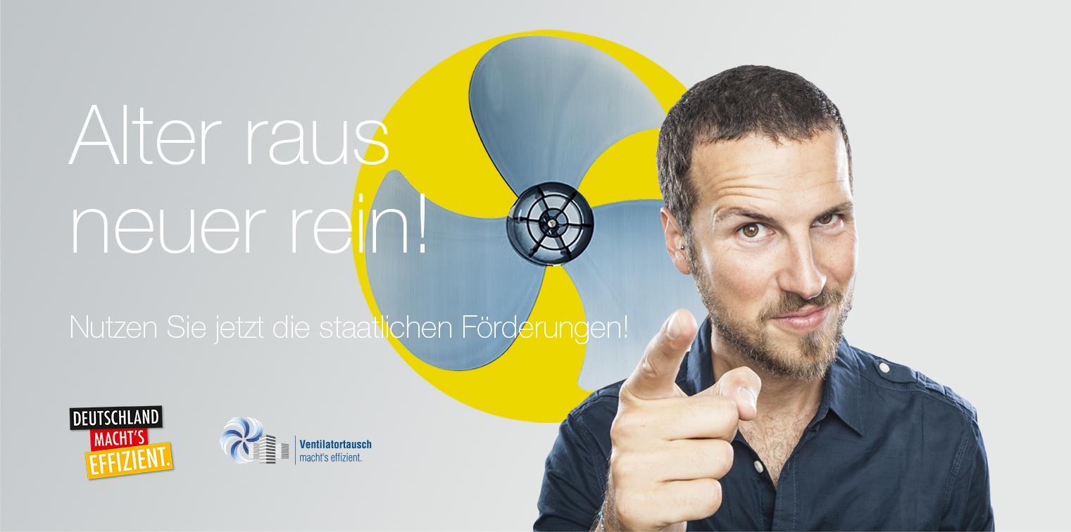 ventilatoren-tauschen-staatliche-förderung